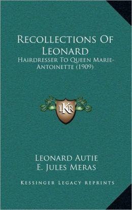leonardbookcover